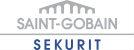 Stránky výrobce Saint-Gobain Sekurit